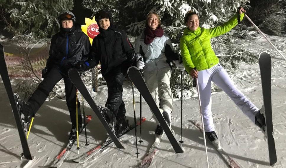 auf_Skiern