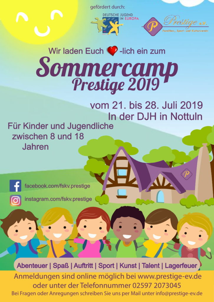 Sommercamp-Flyer_2019